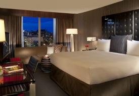 $169+: Washington, D.C., Hotel w/$100 Upscale Restaurant Credit