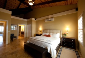 Lighthouse Bay, Barbuda 3-Night Stay for 30% Less