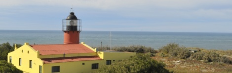 Top 10 Lighthouse Hotels