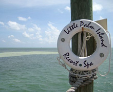 Exclusive Summer Offers in the Florida Keys