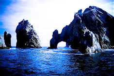 Los Cabos Thanksgiving Package from $875
