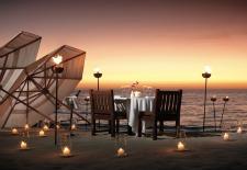 $179+ 4-Star Naples, Florida Beach & Golf Resort w/$50 Daily Credit & More