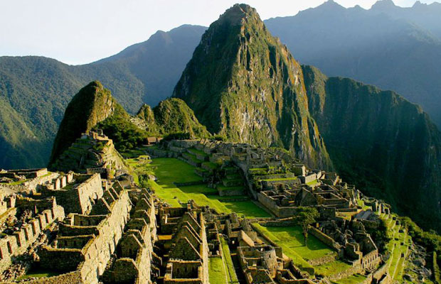 Seeing Machu Picchu: Book a Tour or Explore on Your Own?