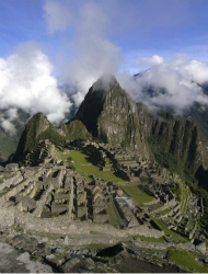 Save $200 on OutWest's Peruvian Adventure
