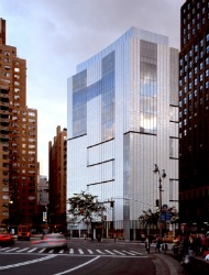 Museum of Arts & Design in New York City - 2 for 1 Admission