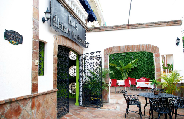5 Great Value Hotels in Santo Domingo