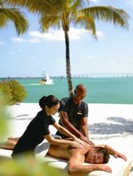 Memorable Miami Spas