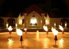 $125+: Barbados Resort w/Fifth Night Free