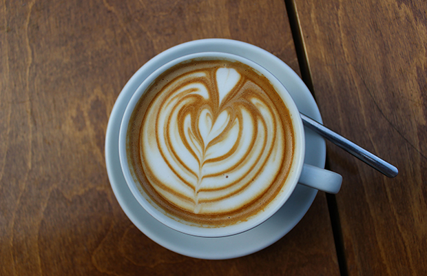 Denver Is the Next Great Coffee City, and These 4 Cafes Prove It