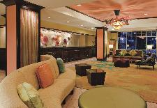 $72/Nt+: Marriott Villas in U.S., Caribbean, Europe & More