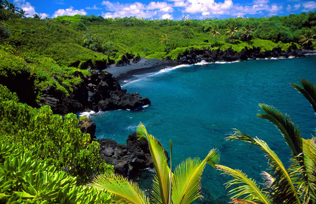 Flight Alert: One-Way Flights to Hawaii from $199