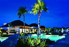 $199+: Five Diamond Riviera Maya Hotel w/Upgrade & Credit, Save 30%