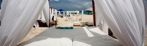 Mayan Riviera 101