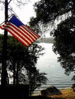 Lake Tahoe Resort Memorial Day Weekend Sale, Save 50%