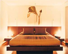 $80/Nt Super Luxe Bangkok Hotel Offers 69% Off Rates