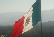 Four Legacy Carriers Boost Mexico Service