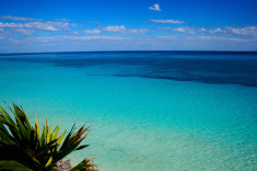 7-Night Mexico & Caribbean Cruise from $509