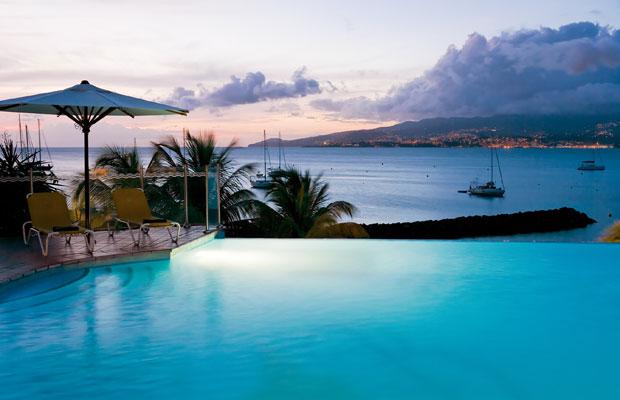 Summer Hotel Sale: Save 50% on Accor Hotels Worldwide