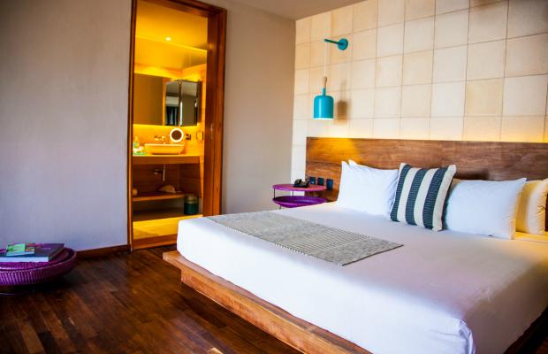 Deal Alert: 25% Off Tulum Beach Hotel Through Fall