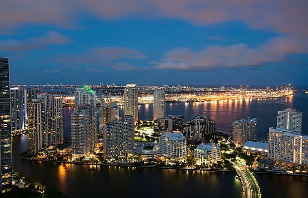 $83+: Miami Boutique Hotel w/3rd Night Free & 20% Savings on Art