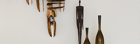 Miami Art and Design