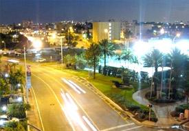 Mixing Business and Pleasure: Quick Escapes in Miami