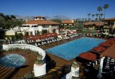 $99+: Holiday Rates at Miramonte Resort & Spa, Palm Springs