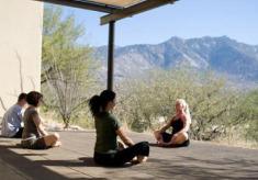 $375/Nt All-Incl. Miraval Resort in Arizona w/Free Airfare