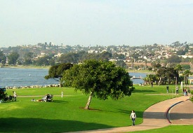 From $139: Spring Savings in San Diego, Up to 59% Off Plus Attraction Discounts