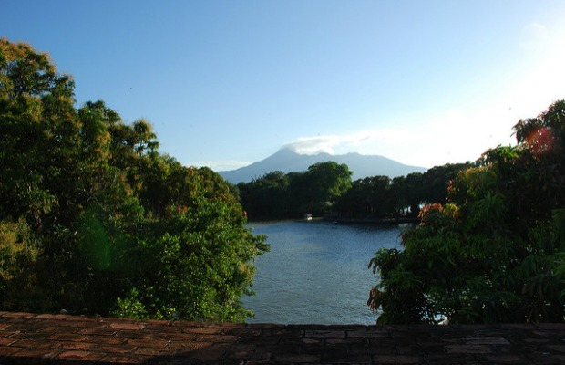 5 Reasons to Visit Lake Nicaragua Right Now