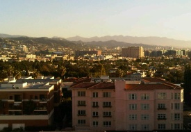 The Montage Beverly Hills: A Class Act and a Smart Splurge