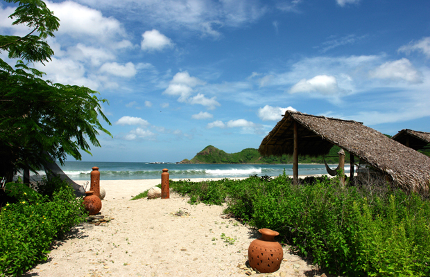 How to: Experience Costa Rica and Nicaragua in One Trip