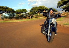 All-Inclusive Motorcycle Tours are Revving Up