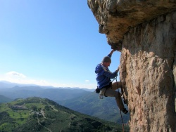 Get Fit for Your Next Adventure Trip — Special Discount for ShermansTravel.com Readers!