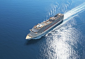 5 Budget Cruise Picks for 2013