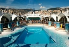 MSC Cruises Puts Caribbean & More on Sale from $299