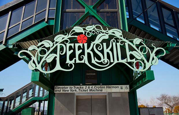Under-the-Radar (But Awesome!) Weekend Getaway: Peekskill, New York