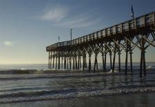 $85+: Springmaid Beach Resort 2-Nt Stay in Myrtle Beach