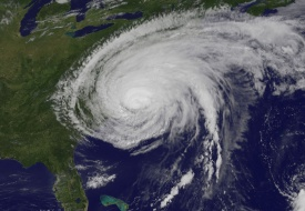 Best and Worst Travel Industry Responses to Hurricane Irene