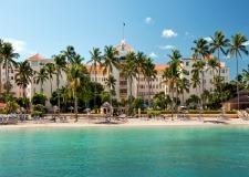 $129+ Nassau, Bahamas Beachfront Resort, Save 30%