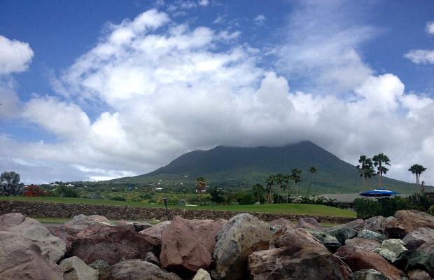 Slideshow: 48 Hours in St. Kitts