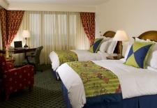 $109/Nt+: Luxe New Orleans Marriott Exclusive