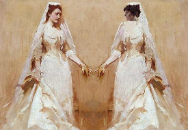 """Saying """"I Do"""" in New York: Gay Marriage Deals and Resources"""