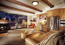$82+: Family-Friendly Mountain Lodge - ShermansTravel Exclusive