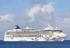 9-Nt South Caribbean Thanksgiving Cruise w/Free Upgrades & More from $429