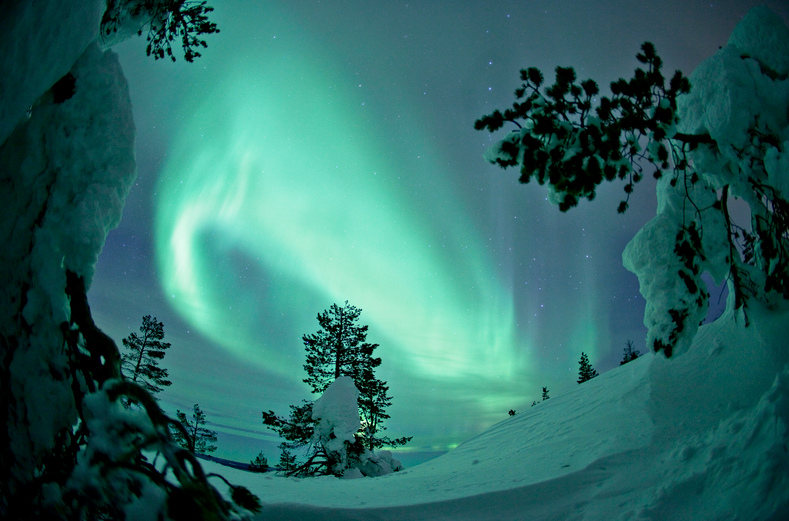 Photographing the Northern Lights: Tips, Tricks & Best Practices