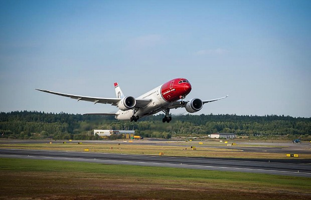 Are Norwegian's New Low-Cost Flights Really a Good Deal?