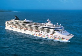 $499+: 7-Night Bermuda Cruise, Save 33%