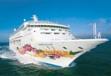 Norwegian Hosts First Twitter-Themed Cruise