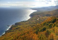 7-Night Fall Canadian Foliage Cruise from $499, Kids Sail Free